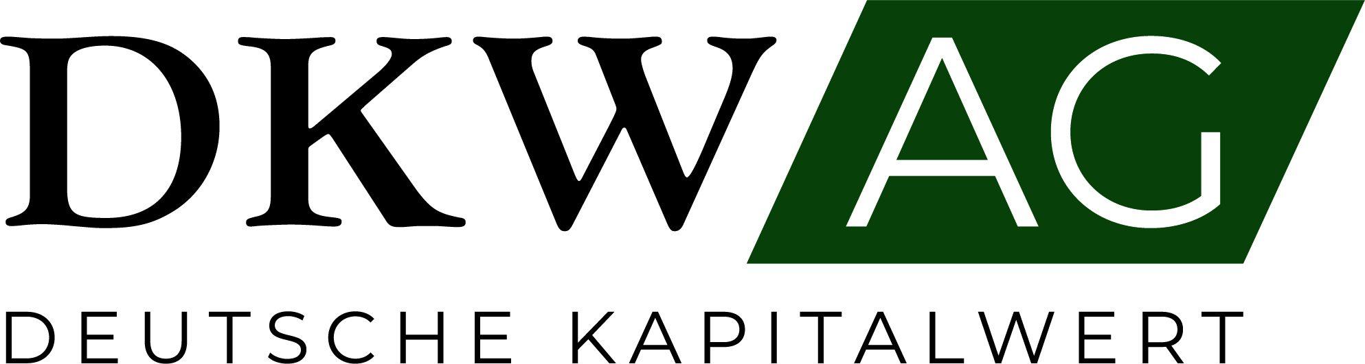 DKW AG